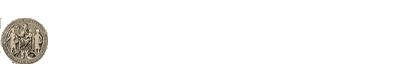 Onlineshop - Logo
